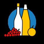 Icon Vielfalt