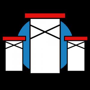 Icon Festgarniturenverleih