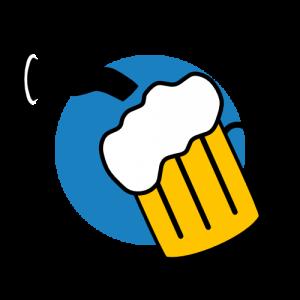Icon Zapfanlagenverleih